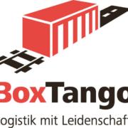 BoxTango Logo