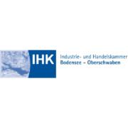 Logo IHK Bodensee