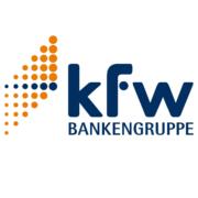 Logo der KFW-Bankengruppe