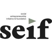 Logo Seif