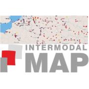 Logo IntermodalMAP