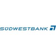 Logo Südwestbank