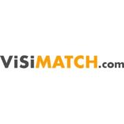 Logo VisiMATCH