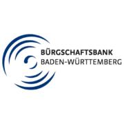 Logo der Bürgerschaftsbank Baden-Württemberg