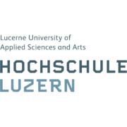 Logo HSLU
