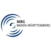 Logo MBG