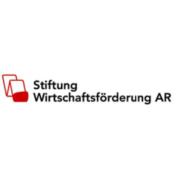 Logo Stiftung-Wirtschaftsförderung-AR